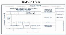 new registration renewal procedures for fleet vehicles mcsweeney ricci massachusetts insurance
