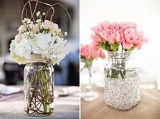composizioni vasi composizioni di fiori in vasi di vetro mf36 pineglen
