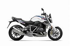 bmw motorrad montr 233 al motos bmw neuves