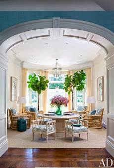 home tour a dreamy country estate in sunny california betterdecoratingbiblebetterdecoratingbible
