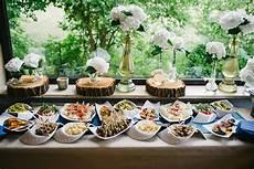 Hochzeit Im Garten - hochzeit im eigenen garten