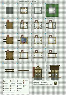 minecraft house plans step by step pin by sara michelle on video games minecraft houses