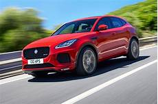 jaguar suv e pace all new jaguar e pace suv everything you need to by