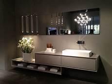 Moderne Badmöbel Design - moderne badezimmerm 246 bel