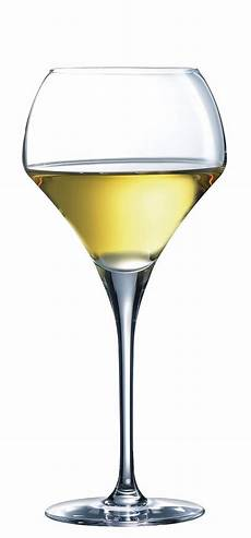 verre vin blanc verres cave hardiesse