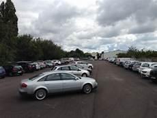 Discount Parking Beauvais Parking Pas Cher Aeroport De