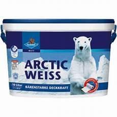 test wandfarbe weiß classic arctic weiss wandfarben im test