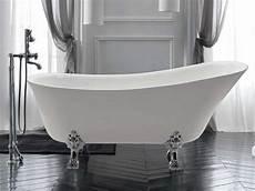 vasca da bagno prezzi bassi vasca deco 1700x720 piedi inclusi iperceramica