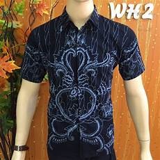 batik lelaki moden baju batik lelaki baju batik lelaki moden baju batik lelaki online baju batik lelaki dan