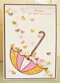 25 unique bridal shower cards ideas pinterest diy
