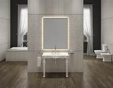 Bathroom Floor Tiles Penrith Nsw penrith tiles flooring bathrooms emu plains nsw