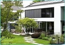 garten modern gestalten terrasse ideen modern gestalten und garten anlegen ideen