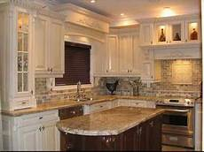 Backsplash Ideas For White Kitchen Cabinets Kitchen Design Ideas Get Design Ideas For Your Kitchen