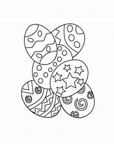 Vorlagen Ostereier Malvorlagen Umwandeln Malvorlagen Ostereier Malvorlagen Ostereier Ausmalen