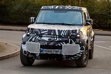 jaguar land rover 2020 jaguar land rover 2020 vision review car 2020