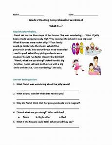 2nd grade reading worksheets educational coloring pages 2nd grade reading worksheets 2nd