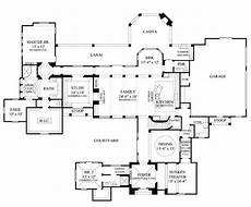 house plans with secret passageways 8 house plans with secret passageways ideas that will huge