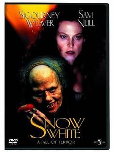 snow white a tale of terror 1997 dvdrip xvid yaznaki snow white a tale of terror 1997 dvdrip xvid yaznaki sharethefiles com