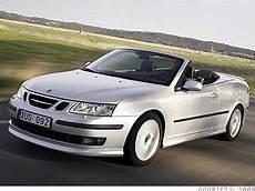 safest cars saab 9 3 convertible 26 cnnmoney com