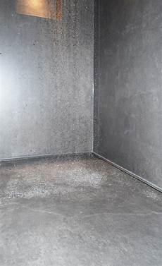 fliesen fur fliesen fur die dusche mit geflieste duschen ohne gef 228 lle