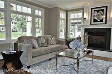 benjamin sag harbor gray design ideas pictures remodel and decor family room ideas