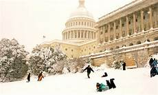 winter worksheets islcollective 20024 dc s best snow day activities things to do washington org