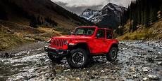 2020 jeep wrangler 2020 jeep wrangler hybrid concept price specs diesel
