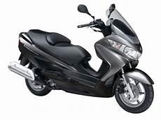 scooters mopeds 2012 suzuki burgman 125