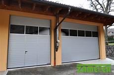 Garage Toren by Bildanzeige Garagentore