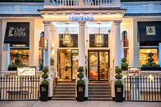 the montana hotel london updated 2019 prices
