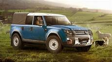 2019 land rover defender price 2019 land rover defender price engine specs design