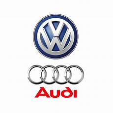 volkswagen audi emissions class settlement find a lawyer near you top class