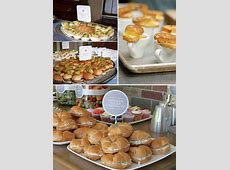 Wedding Buffet Menu Ideas Cheap ? Wedding Ideas, Wedding