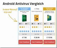 si modular erfahrungen android antivirus testsieger 2014 itslot de ein it
