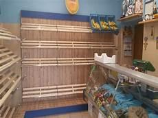 scaffali per alimentari arredamento ortofrutta como arredo negozio alimentari