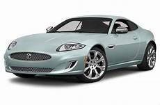 2012 jaguar xk review 2012 jaguar xk price photos reviews features