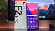 Unboxing Xiaomi Poco F2 Pro Flagship Killer It S Back