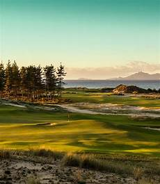your ultimate golf home new zealand golf tips magazine