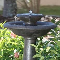 19 home depot solar fountains garden elegant solar garden fountains home depot 2016