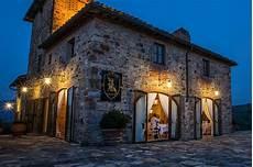 di gabbiano ristorante gabbiano castle chianti club live it in freedom enjoy