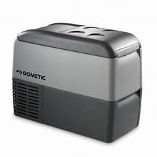 dometic coolfreeze cdf 26 koelbox4you