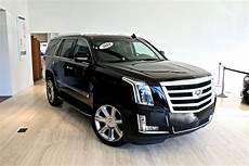 Cadillac Dealers In Va