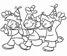 Malvorlagen Kostenlos Karneval Karneval Malvorlagen Malvorlagen1001 De