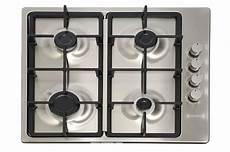 plaque de cuisson siemens plaque gaz siemens eb615pb90e inox eb615pb90e 3222535
