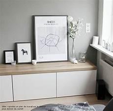 meuble tv scandinave ikea best ideas about meuble besta ikea on tv ikea