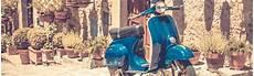 Mofa Versicherung Vergleich - mofa und rollerkennzeichen vergleichen g 252 nstig 2019