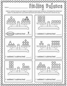 97 best equality images pinterest balancing equations equals sign and high school maths