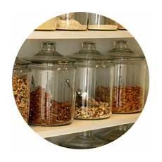 boite rangement pates riz id 233 es cadeaux bocaux et bo 238 tes de rangement cadeaux