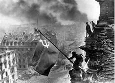 de guerre en sur materiales de historia y geograf 237 a segunda guerra mundial