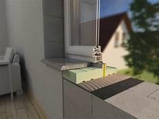 styropor dämmung schimmel kann es nach anbringen einer d 228 mmung schimmeln